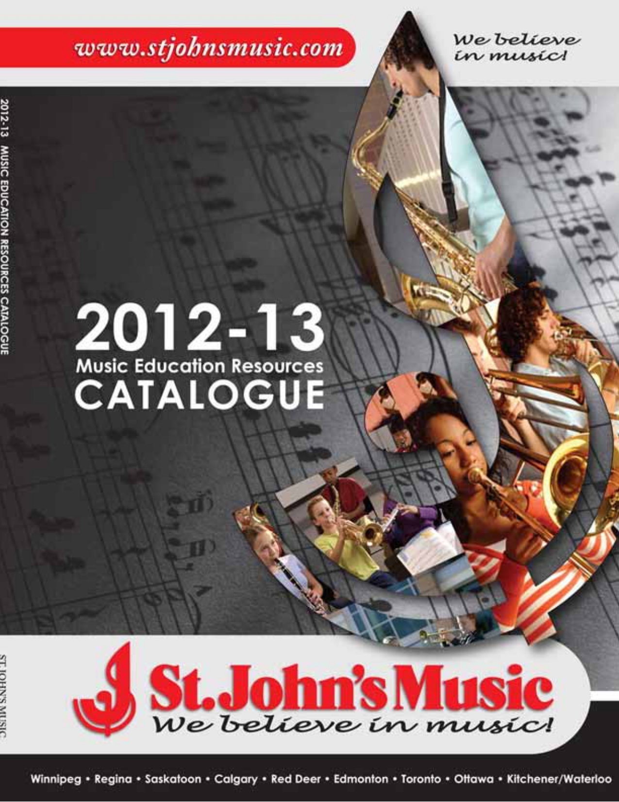 Image Result For Yamaha Keyboard Catalogue Pdf
