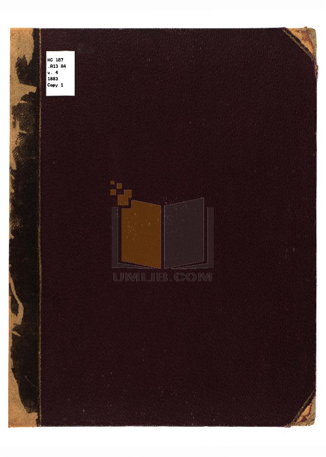 pdf for Blodgett Oven MARK VXCEL ADDL 2083 manual