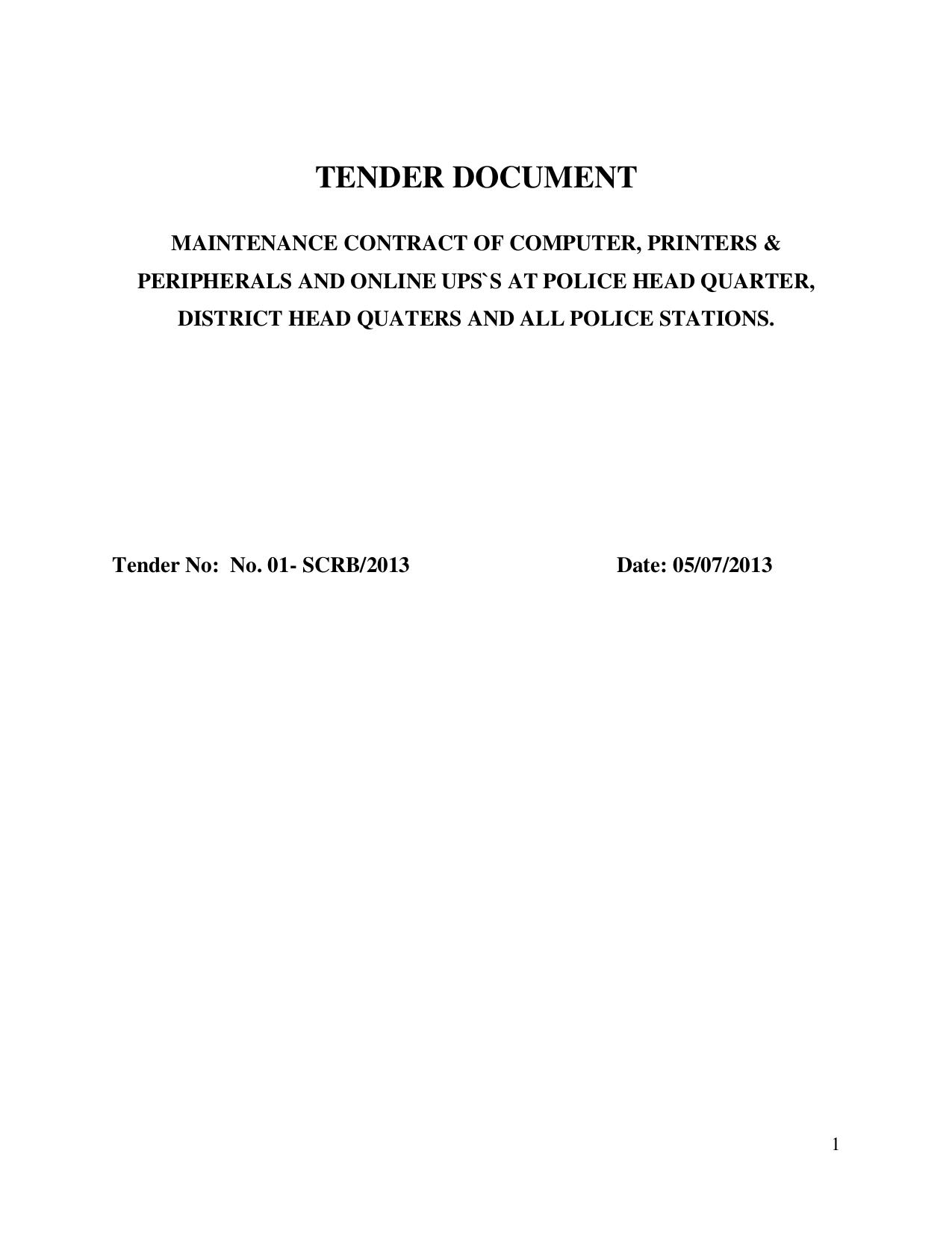 Download free pdf for Mustek MDC 5000 Digital Camera manual