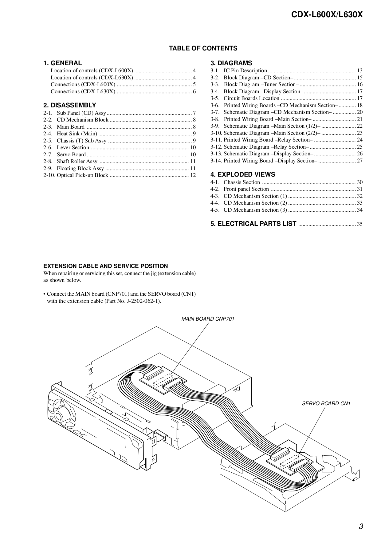 Sony_CDX L600X_L630X.pdf 2 pdf manual for sony car receiver cdx l630x sony cdx l600x wiring diagram at honlapkeszites.co