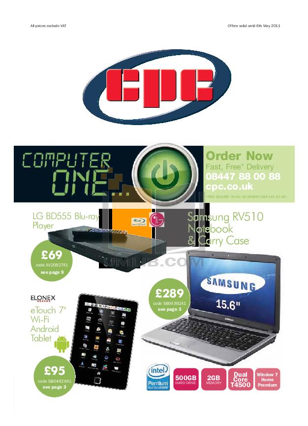 pdf for Acer Desktop Veriton N281G manual