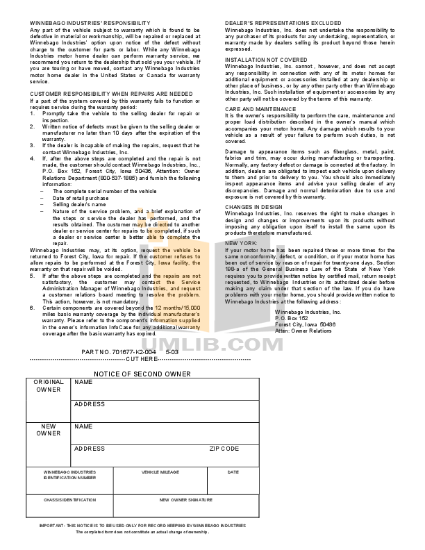 Audiovox Car Receiver ACD-18 pdf page preview