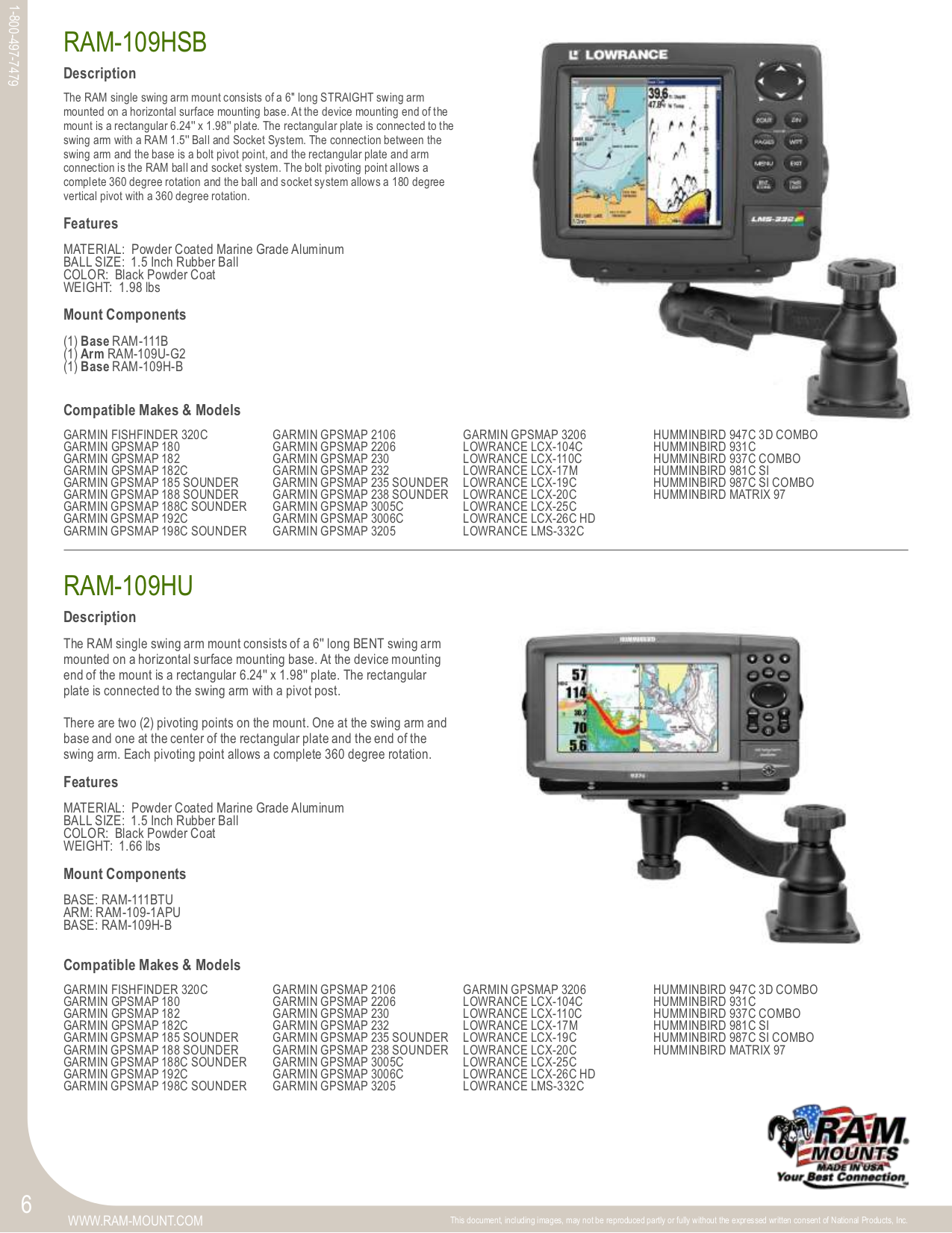 pdf manual for humminbird gps 931c df rh umlib com