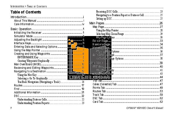 pdf manual for garmin gps gpsmap 182c rh umlib com garmin 182c manual pdf garmin 182c manual pdf