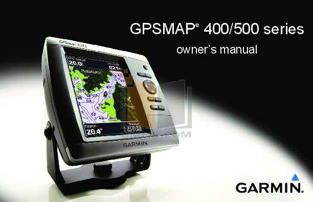 download free pdf for garmin gpsmap 182c gps manual Garmin 192 Map Garmin Navigation