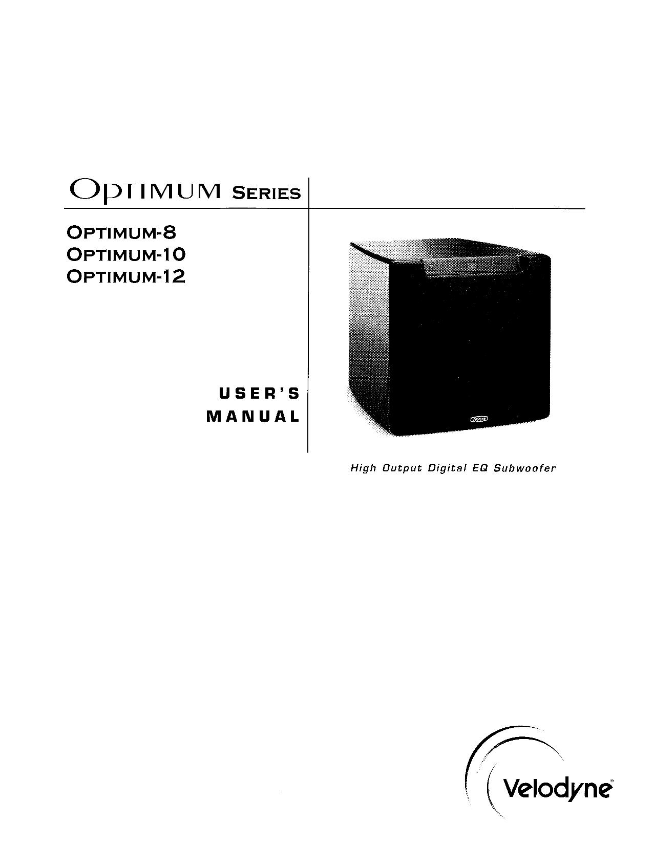 pdf creator 1.7 2