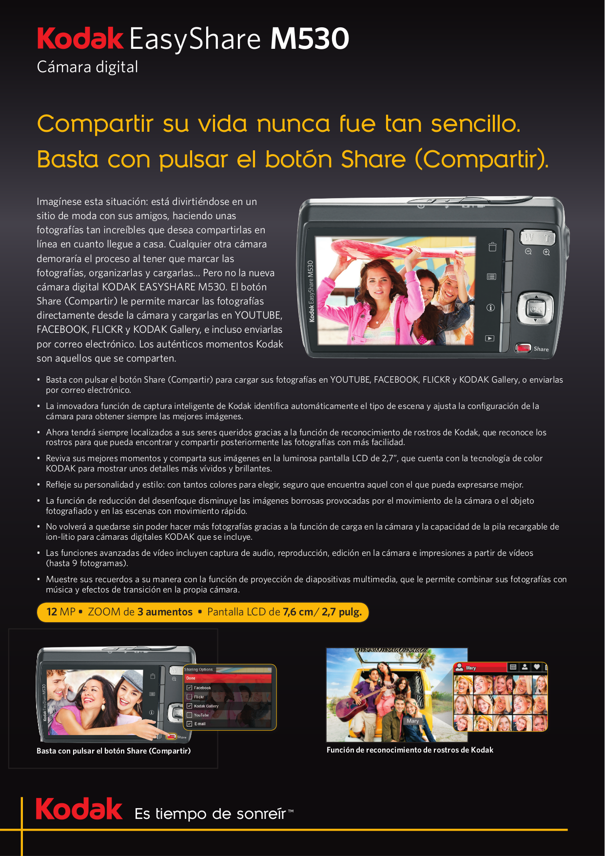Manual fotografie digitala pdf 75