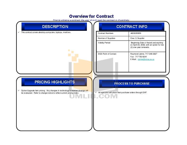 pdf for Dell Monitor E207WFP manual