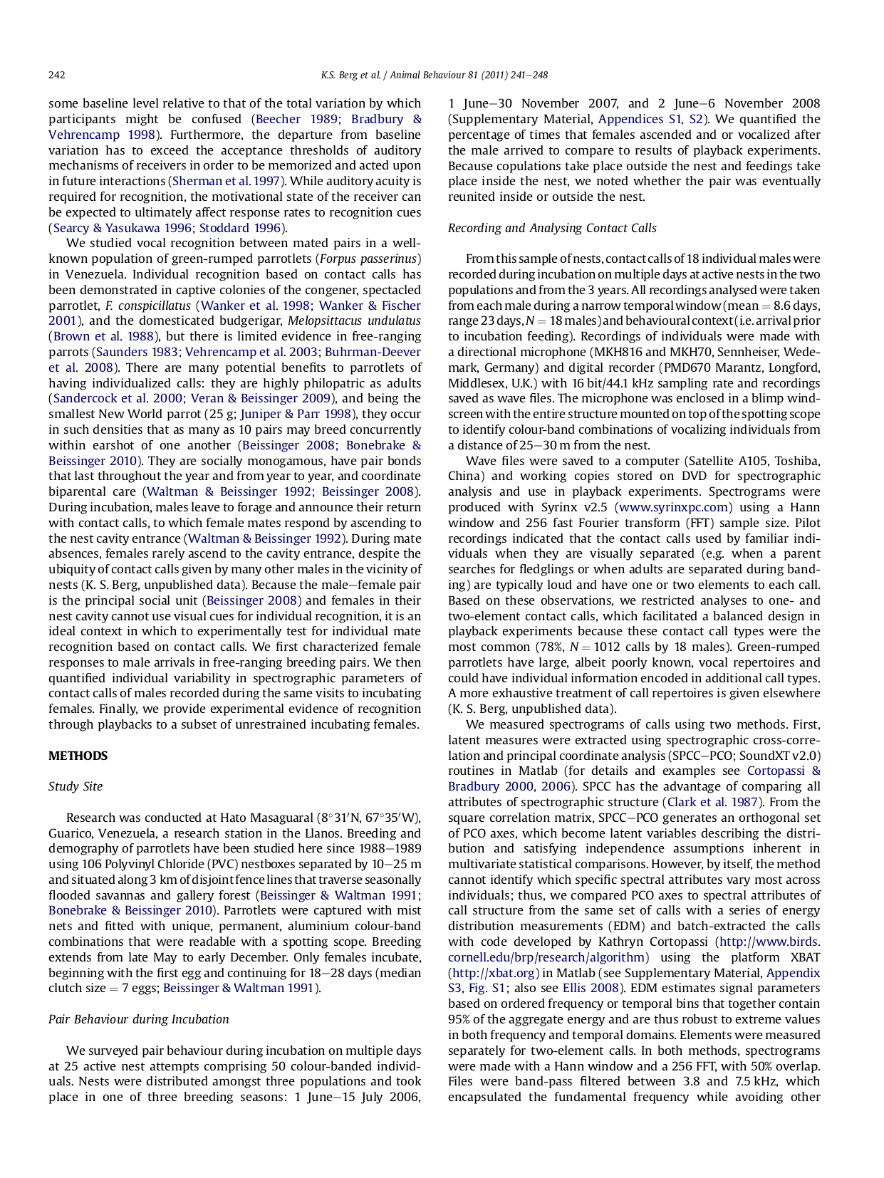 PDF manual for JBL Speaker Control Control 1Xtreme