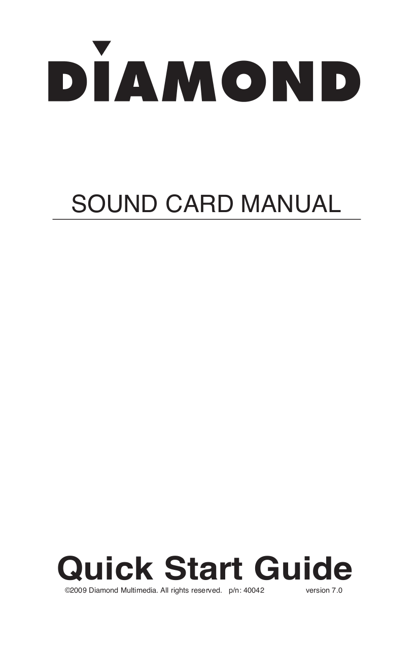 Download free pdf for JBL Control Control 1Xtreme Speaker manual