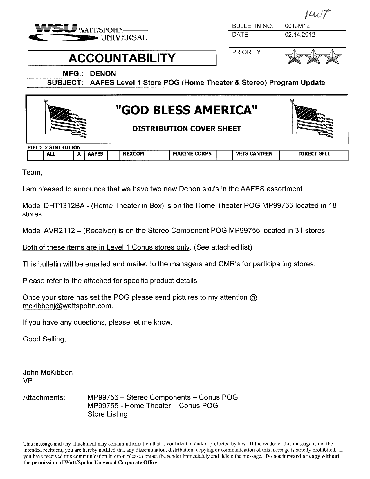 PDF manual for Sony Home Theater BRAVIA BDV-E780W