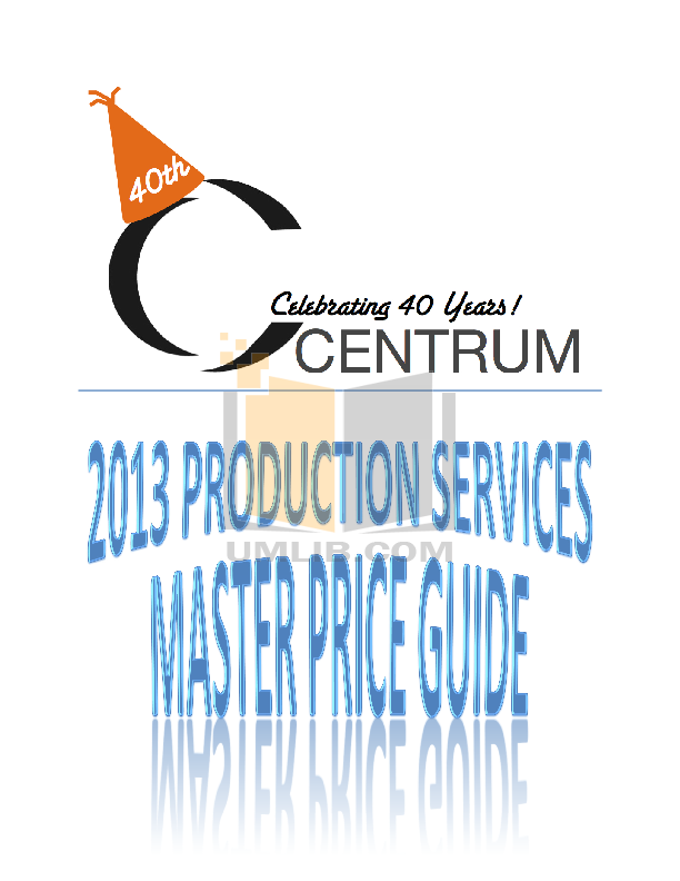 pdf for Curtis DVD Players DVD1035 manual
