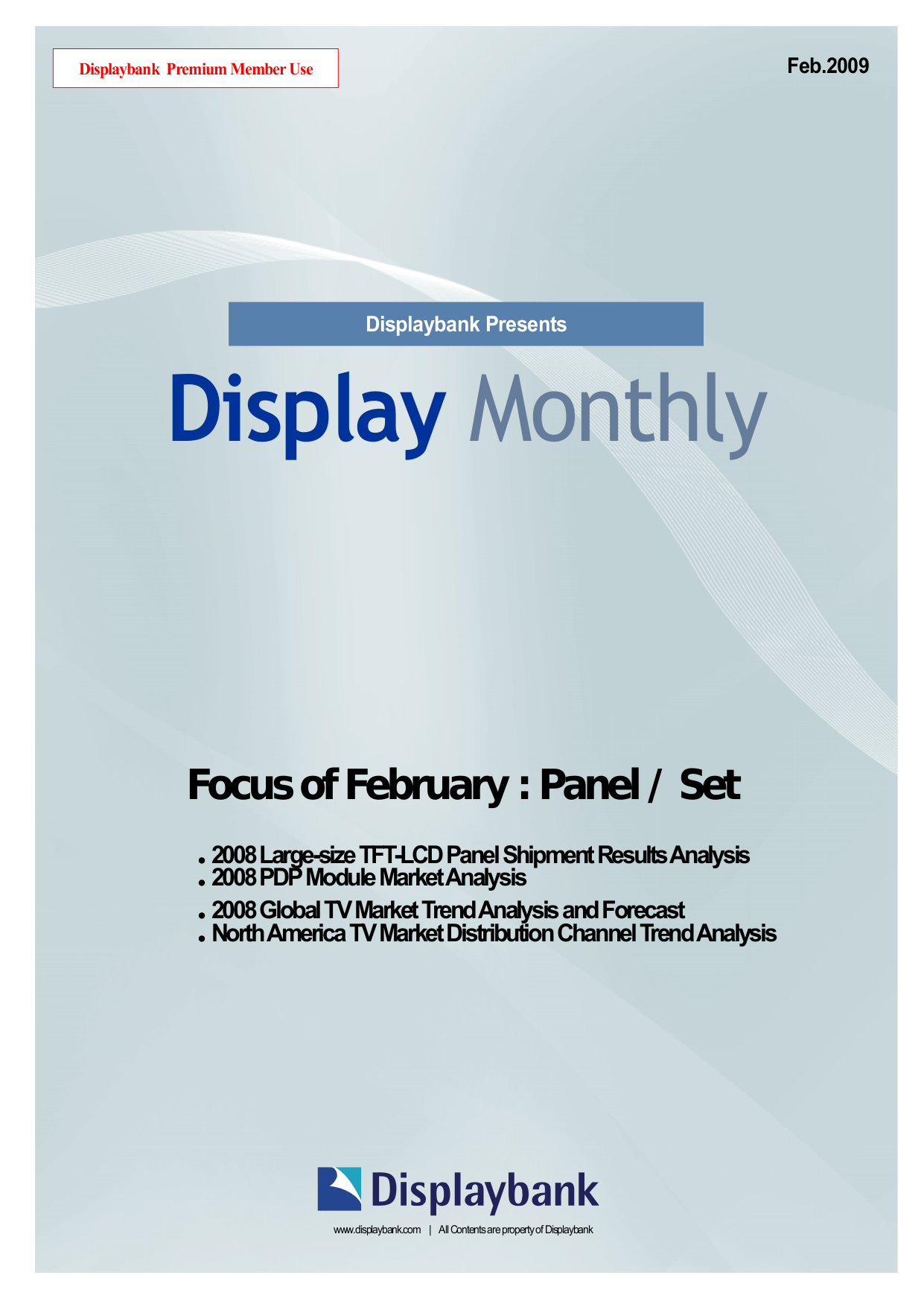 download free pdf for samsung ln46a530 tv manual rh umlib com Samsung Manual PDF samsung ln46a530 specs