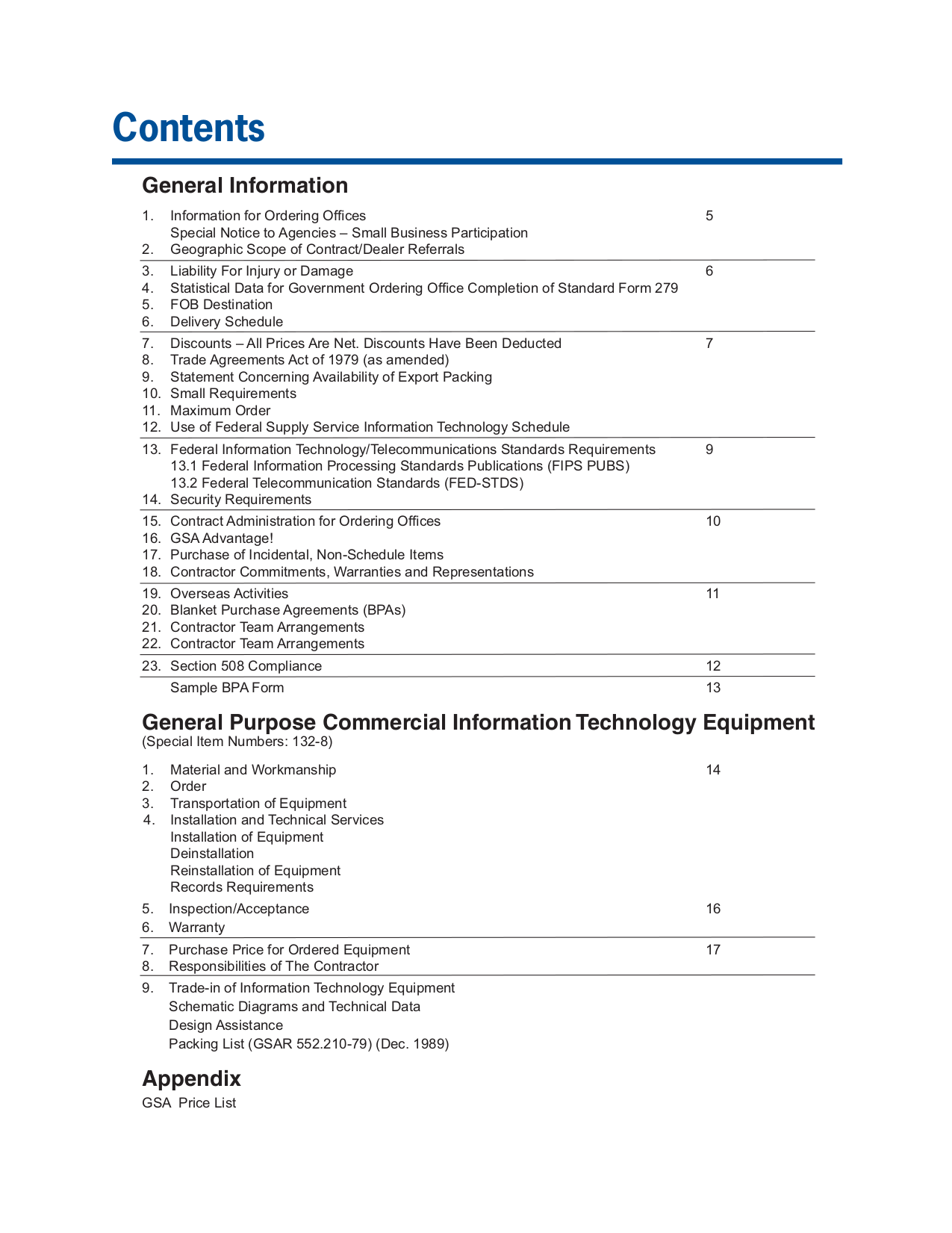 PDF manual for SpectraLink Wireless Router MOG720