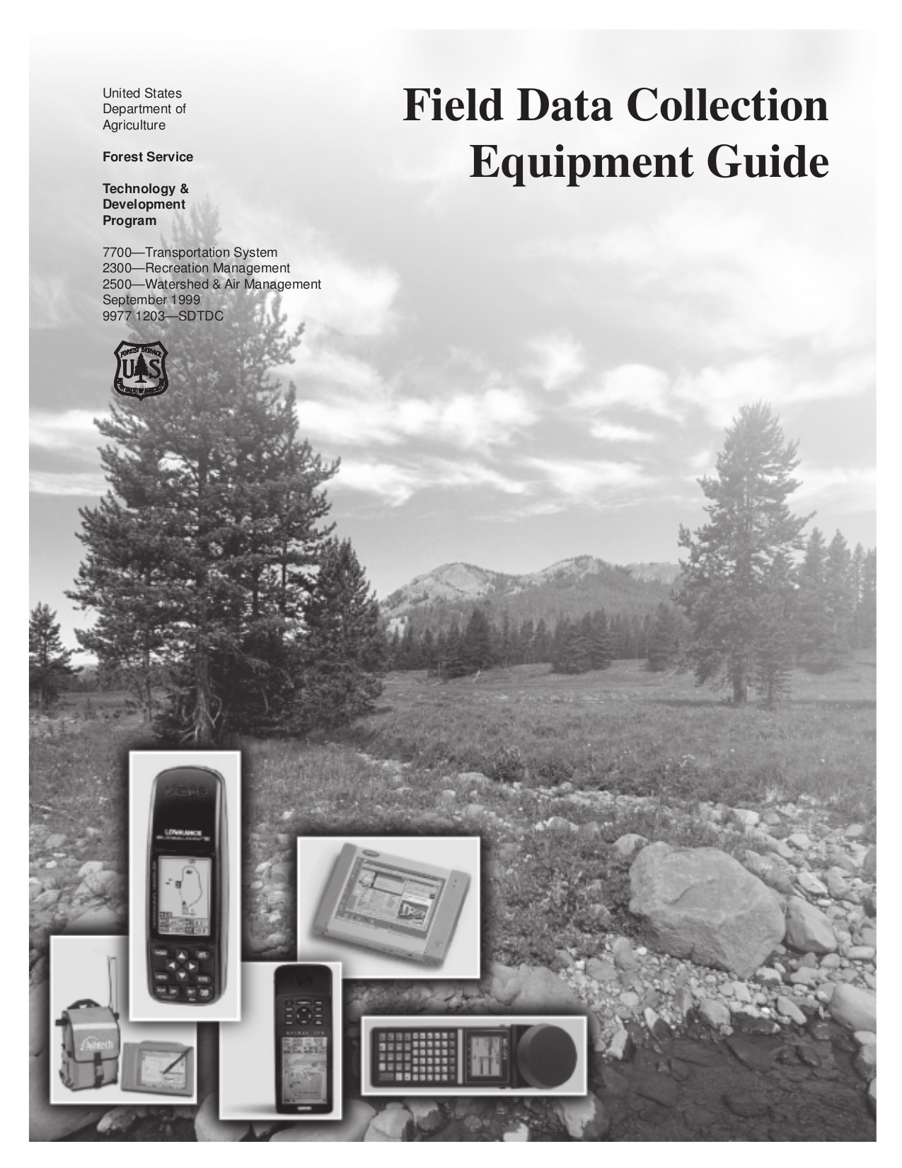 pdf for Lowrance GPS GlobalNav II manual