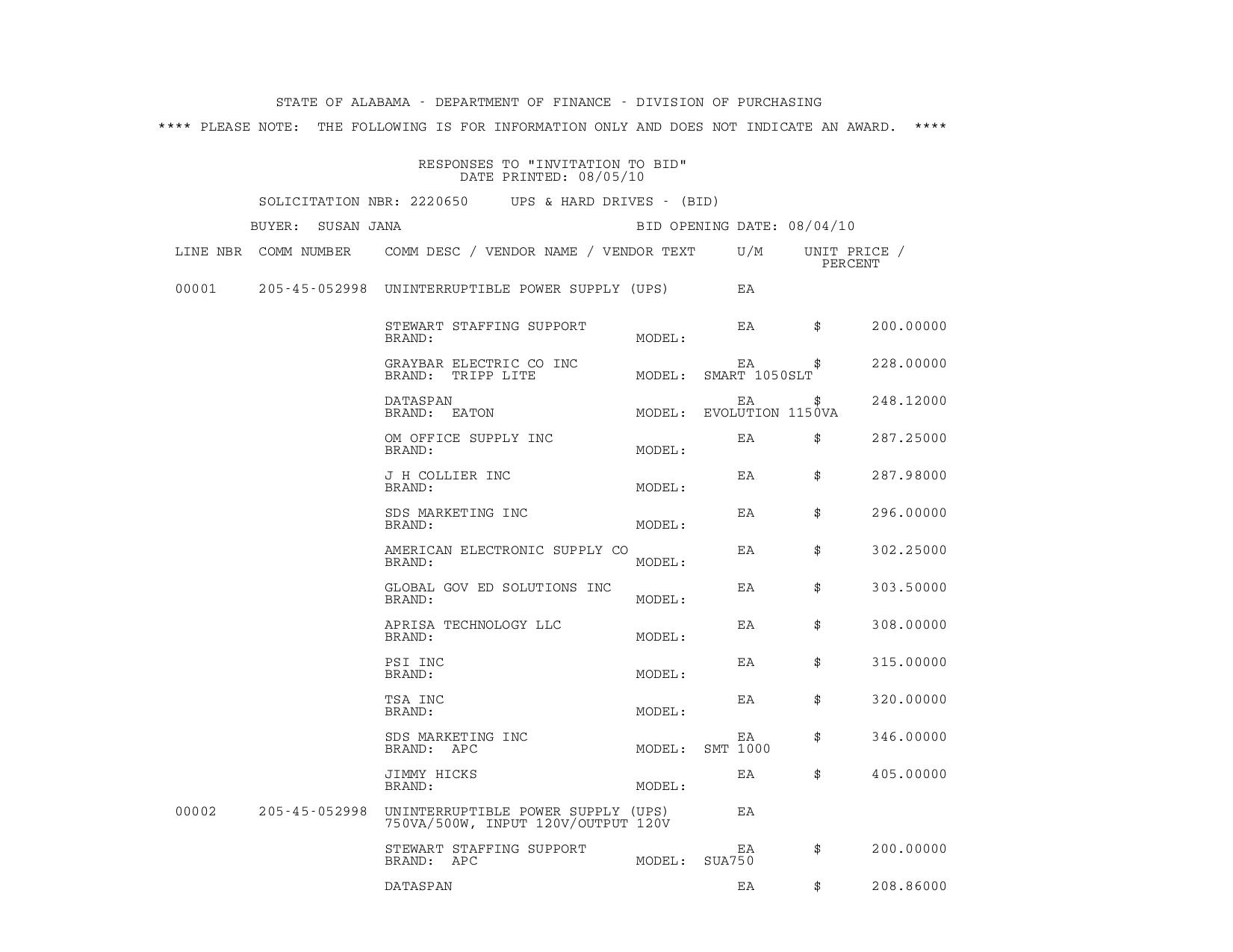 pdf for LaCie Storage 301442U manual