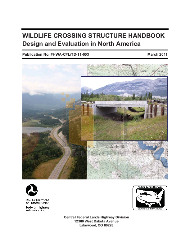 pdf for Franklin PDA QC-10 manual