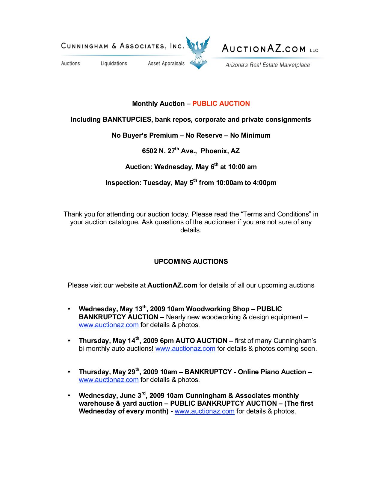 pdf for Sunbeam Microwave SNM1502RAS manual