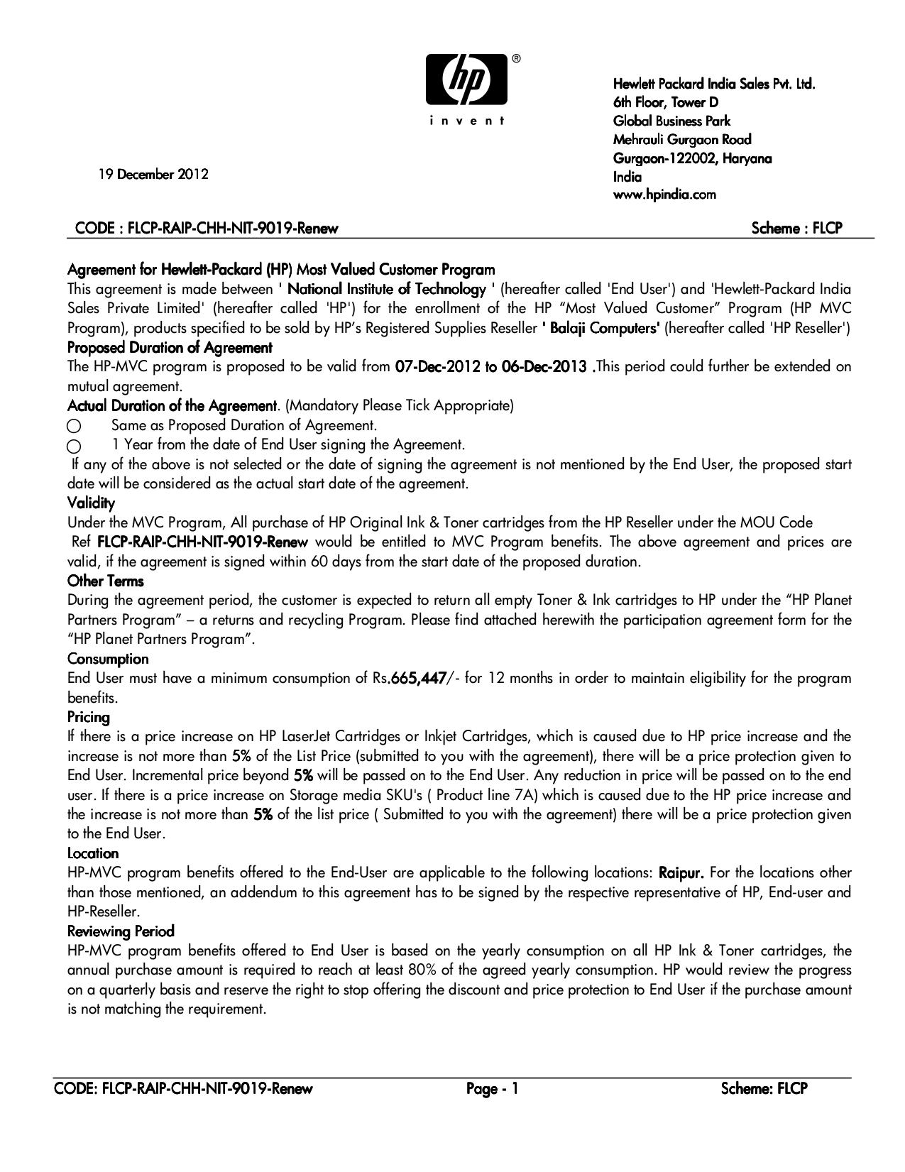 hp deskjet 3520 manual pdf