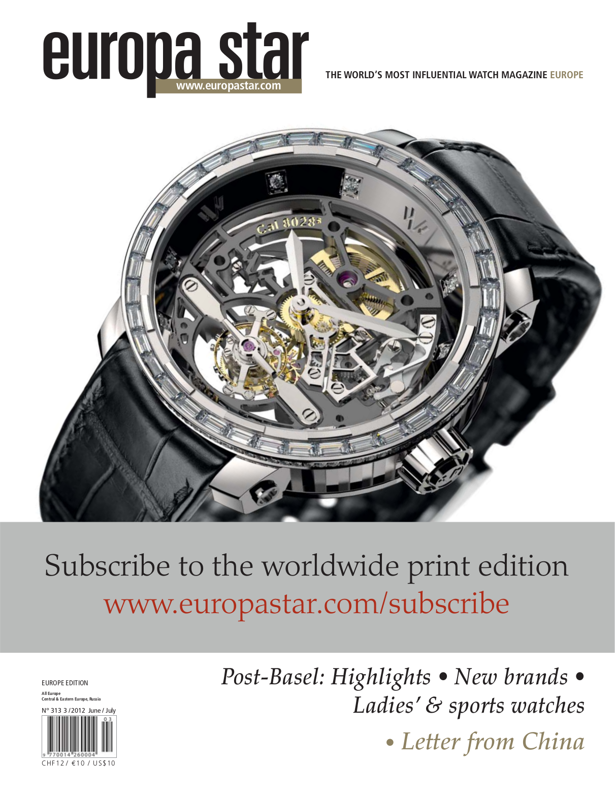 pdf for Luminox Watch Silver 715 manual