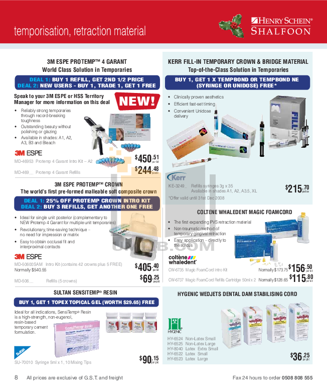 pdf manual for apex portable dvd player pd 500 rh umlib com