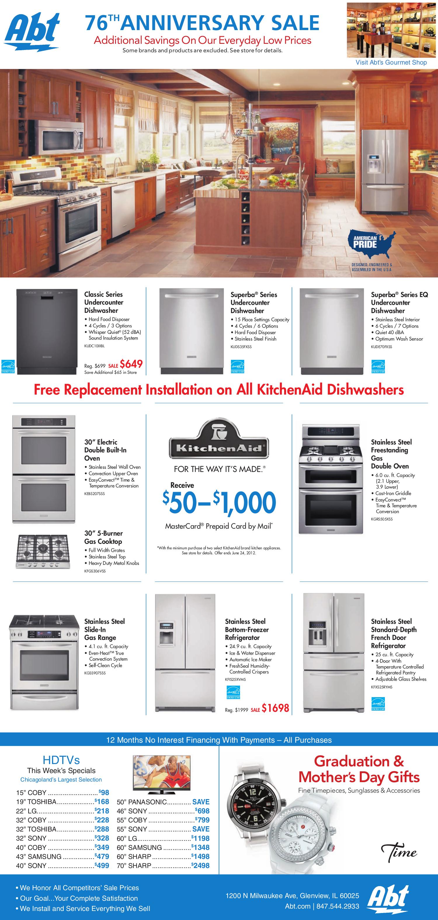 Kitchenaid Dishwasher Kuds35fxss Manual Full Version Free