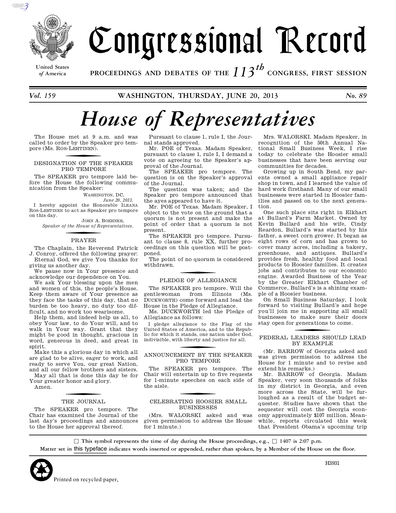 pdf for Owi Speaker 702 manual