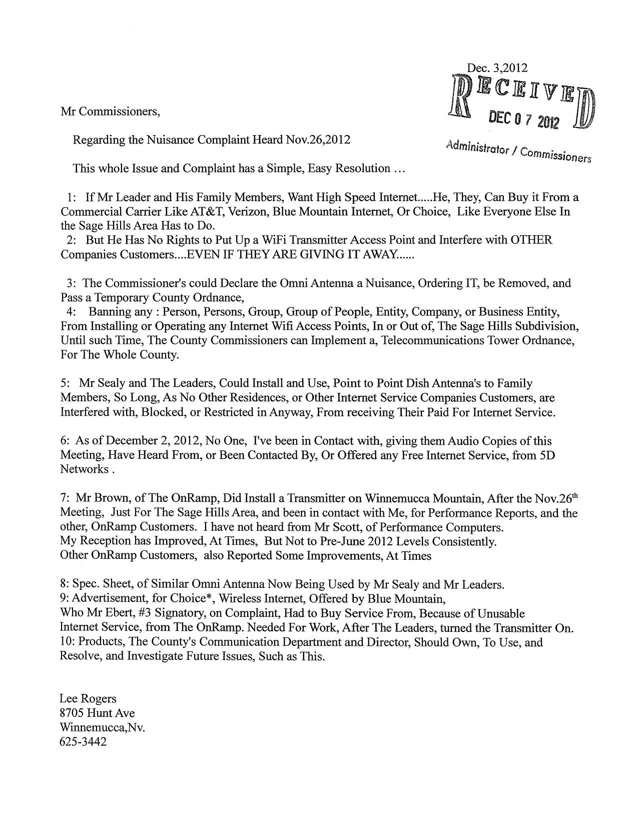 pdf for UsGlobalSat GPS BT-359 manual