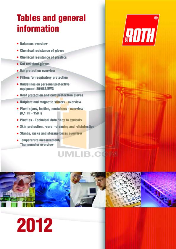 pdf for Avanti Range CK36-1 manual