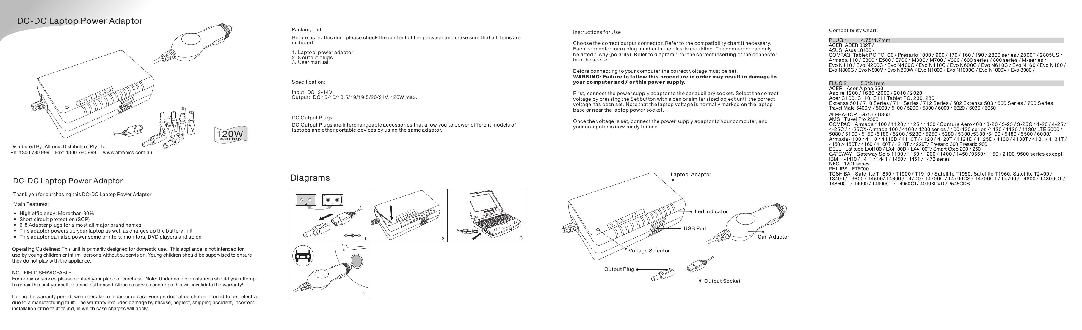 download free pdf for toshiba satellite 2545cds laptop manual rh umlib com