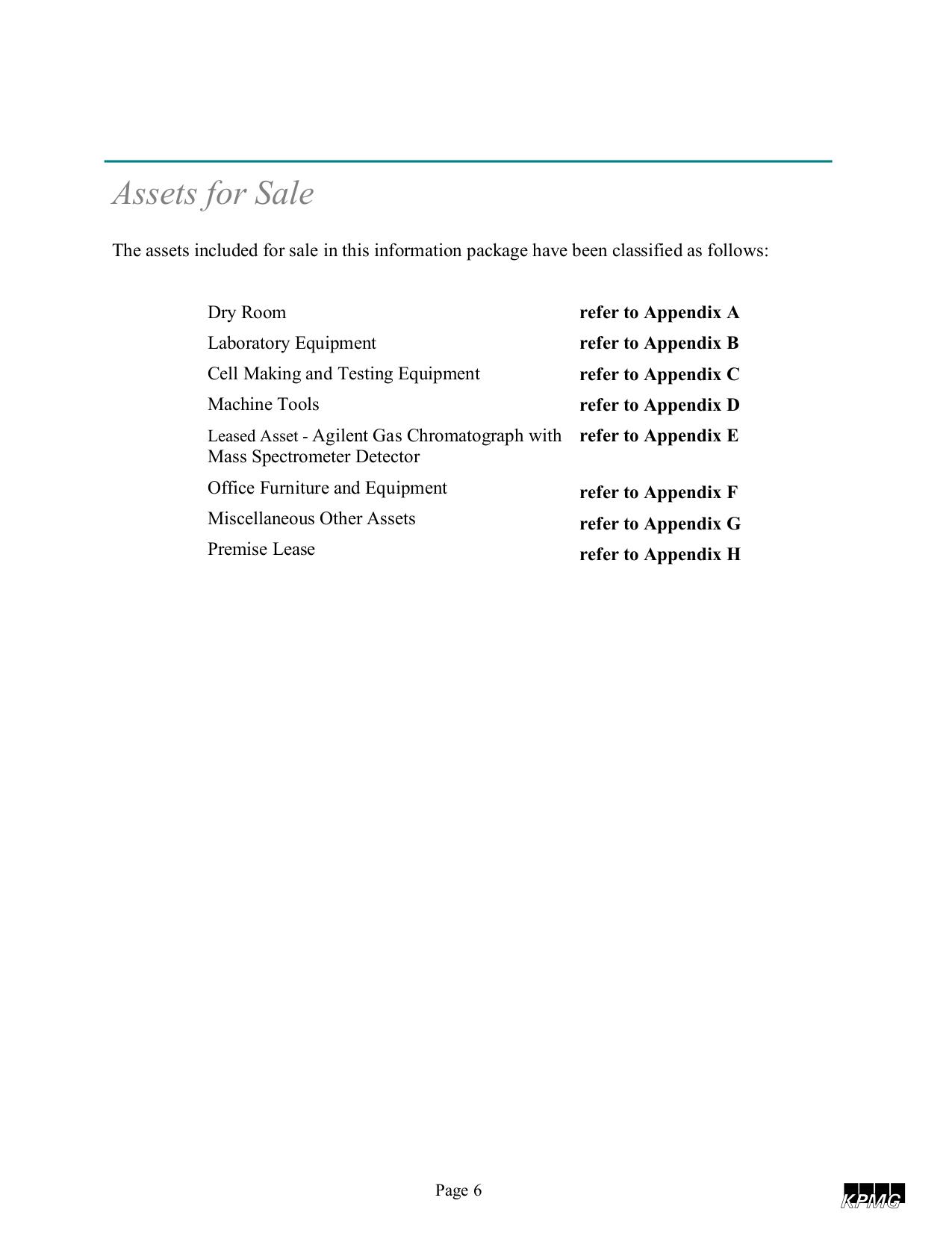 LG Monitor W2242TQ pdf page preview
