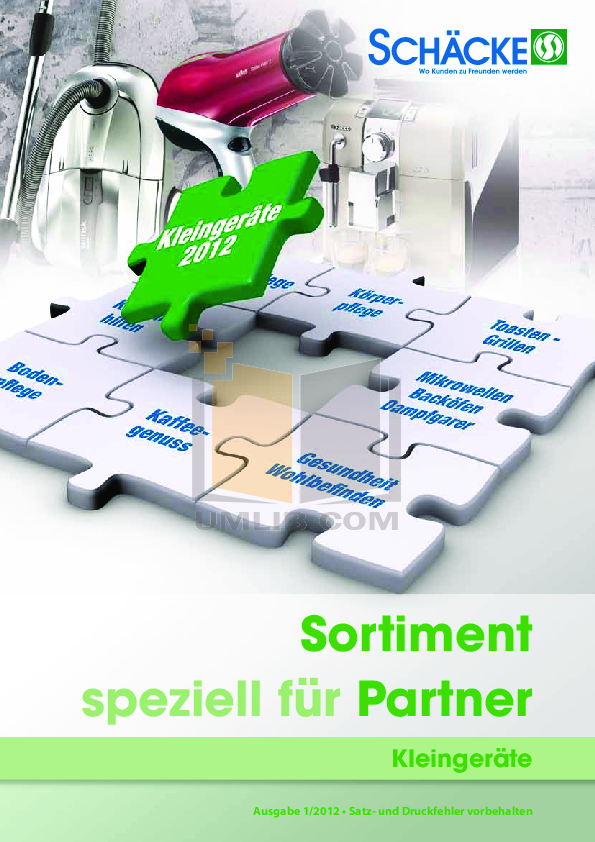 pdf for Braun Other Silk-epil Xelle 5180 Epilators manual