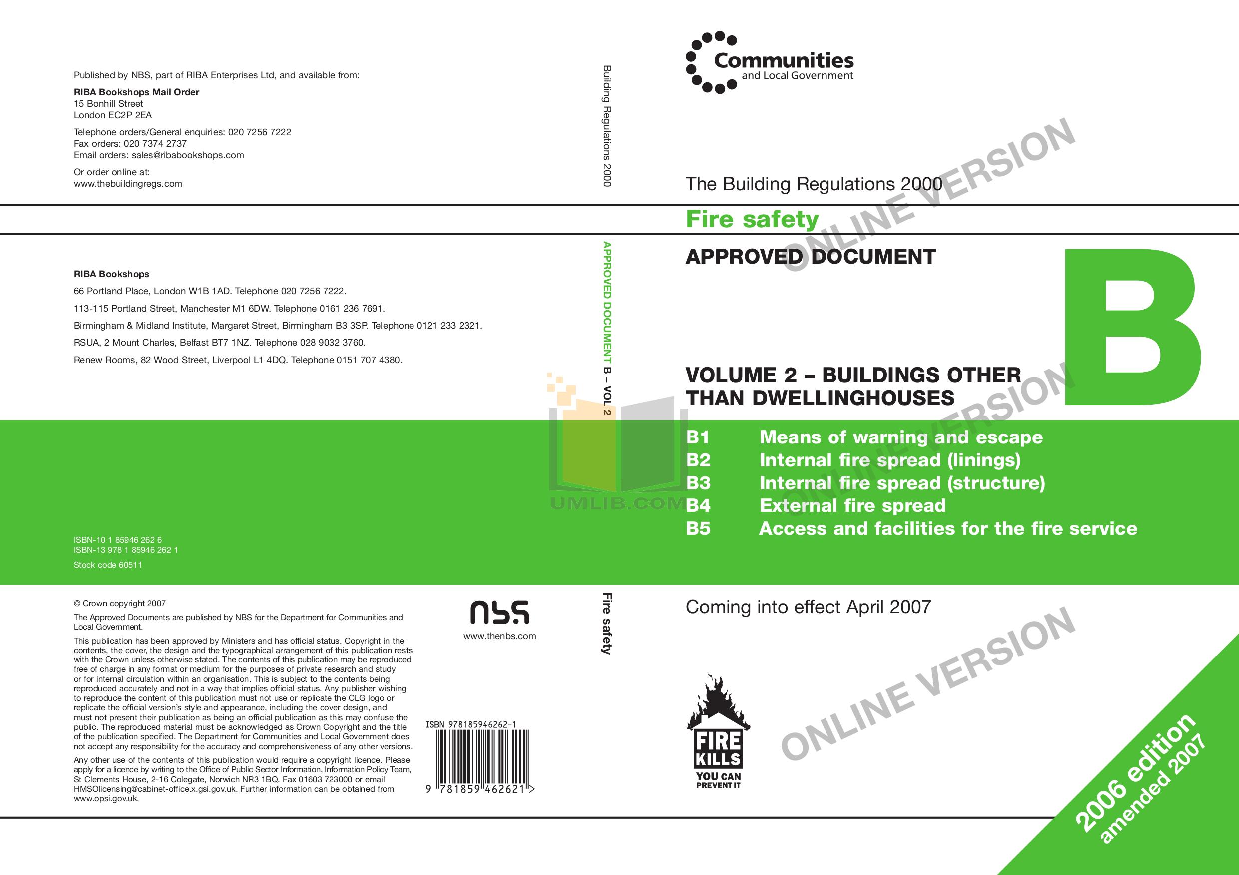 pdf for Crown Other TP-170V Voltage Transformers manual