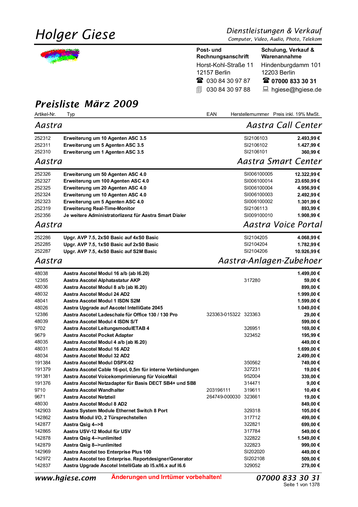 Sony Cdx Gt630ui Wiring Diagram Master Blogs Download Free Pdf For Xplod Car Receiver Manual Rh Umlib Com Gt24w