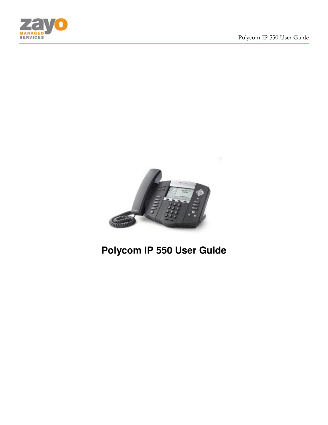 download free pdf for polycom soundpoint ip 550 telephone manual rh umlib com ipitomy ip 550 user manual polycom soundpoint ip 550 quick user guide