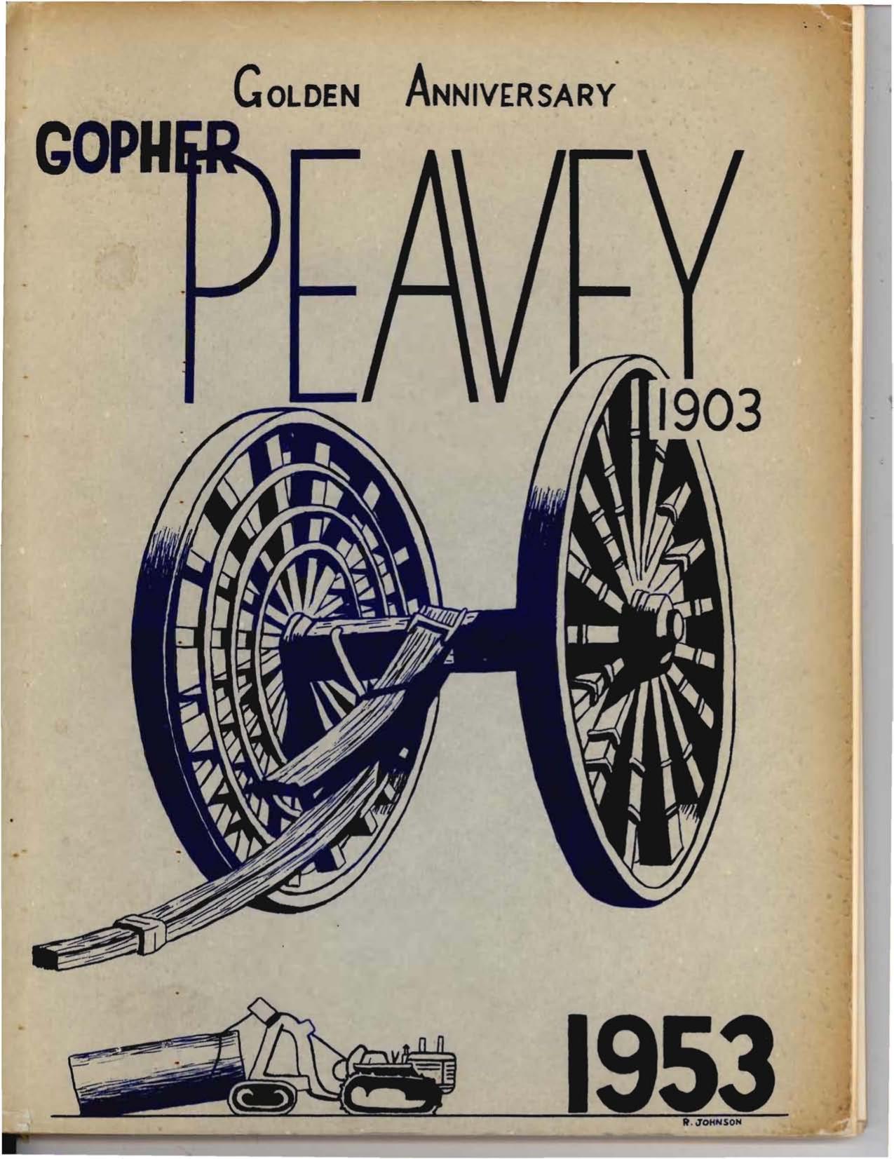pdf for Peavey Guitar Milestone manual