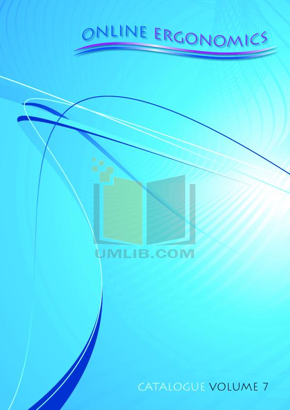 pdf for Franklin PDA DMQ-440 manual