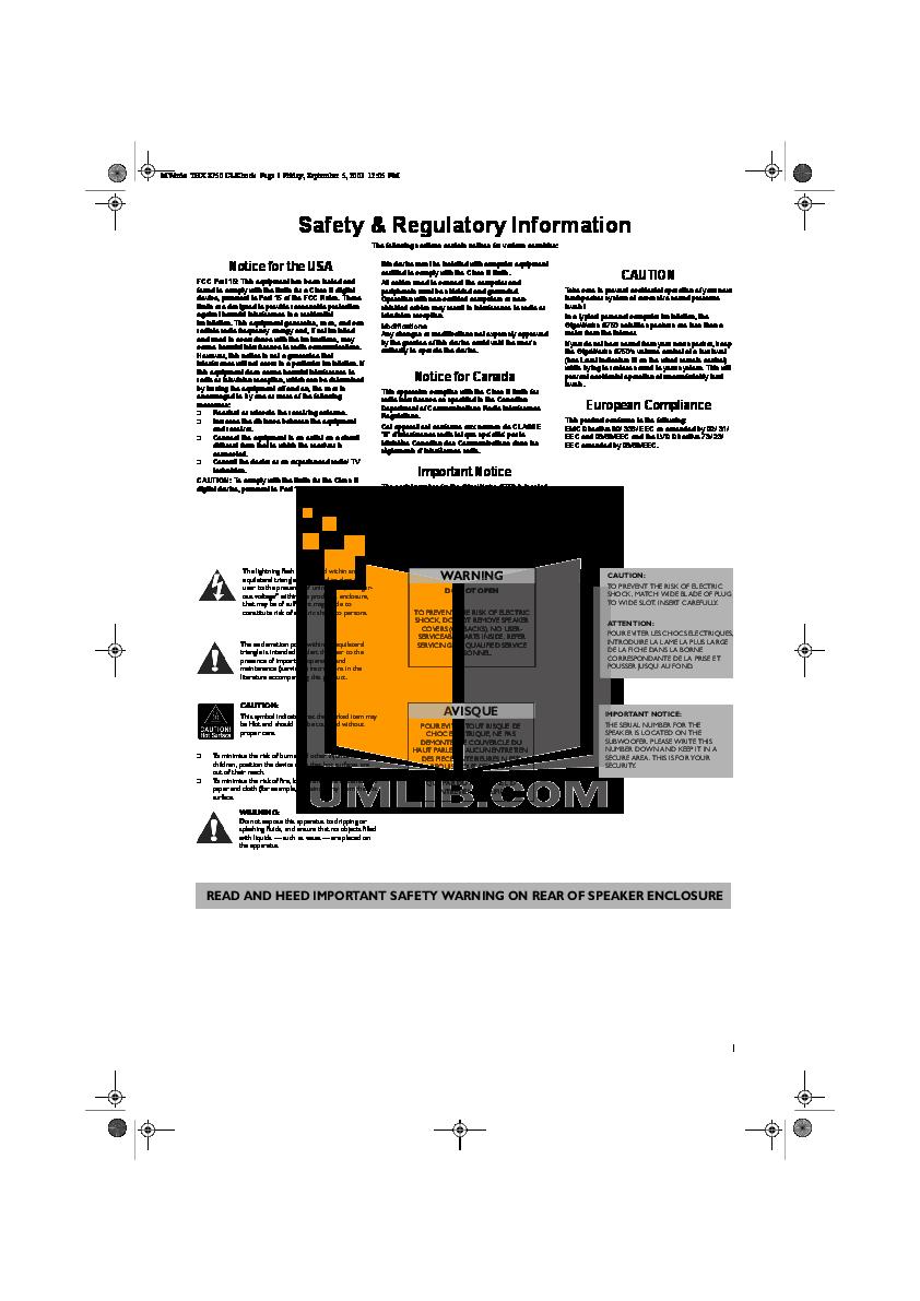 crisc review manual pdf download