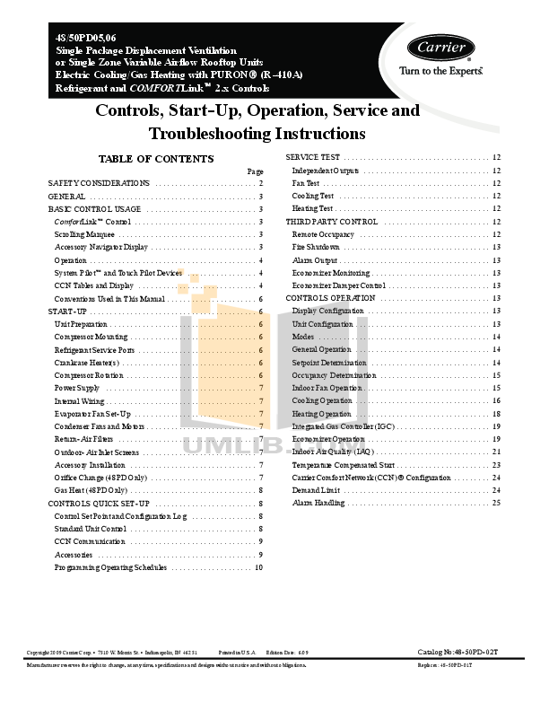 pdf for Coolmax Storage X1-U2 manual