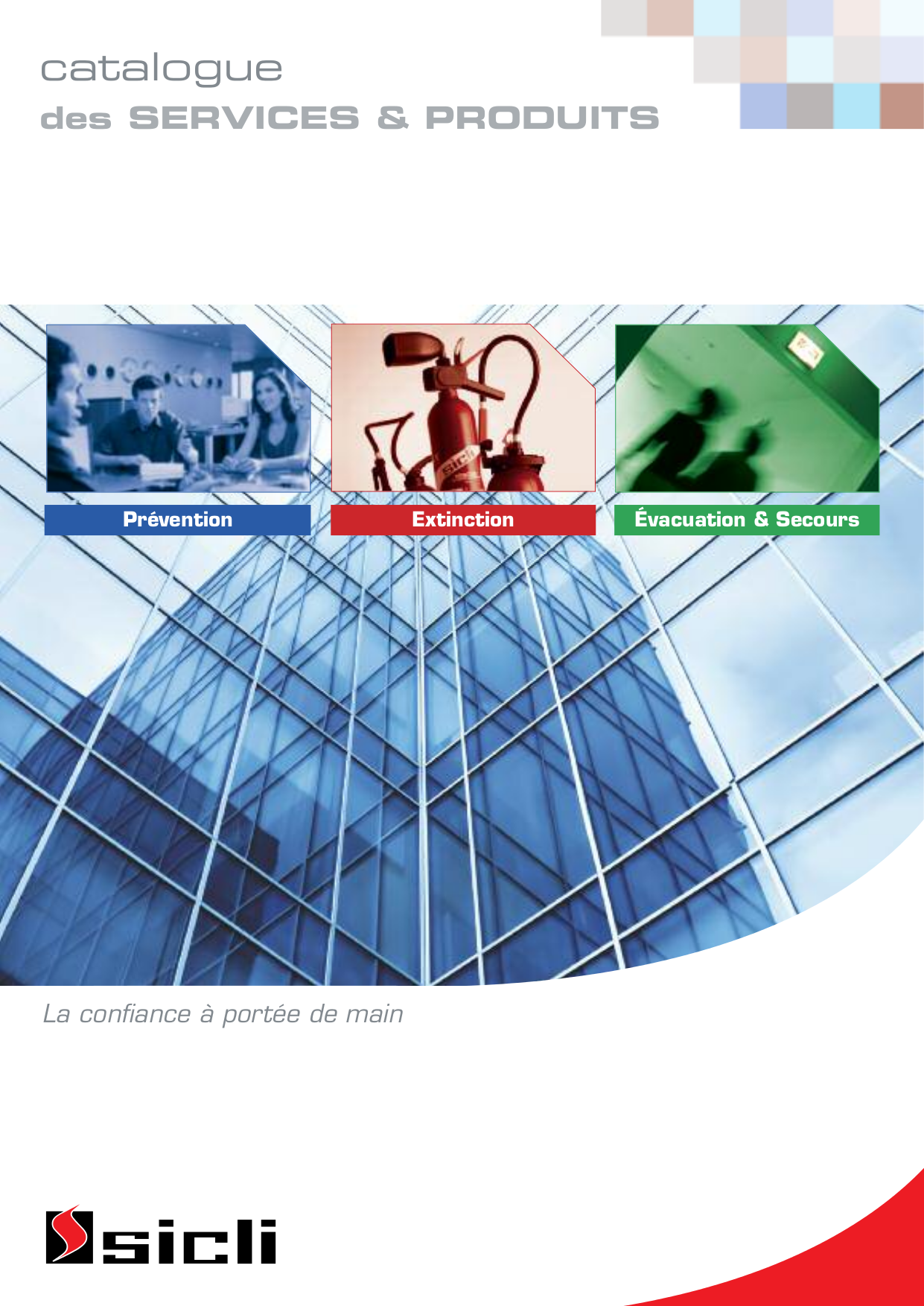 pdf for Luminox Watch 3165 manual