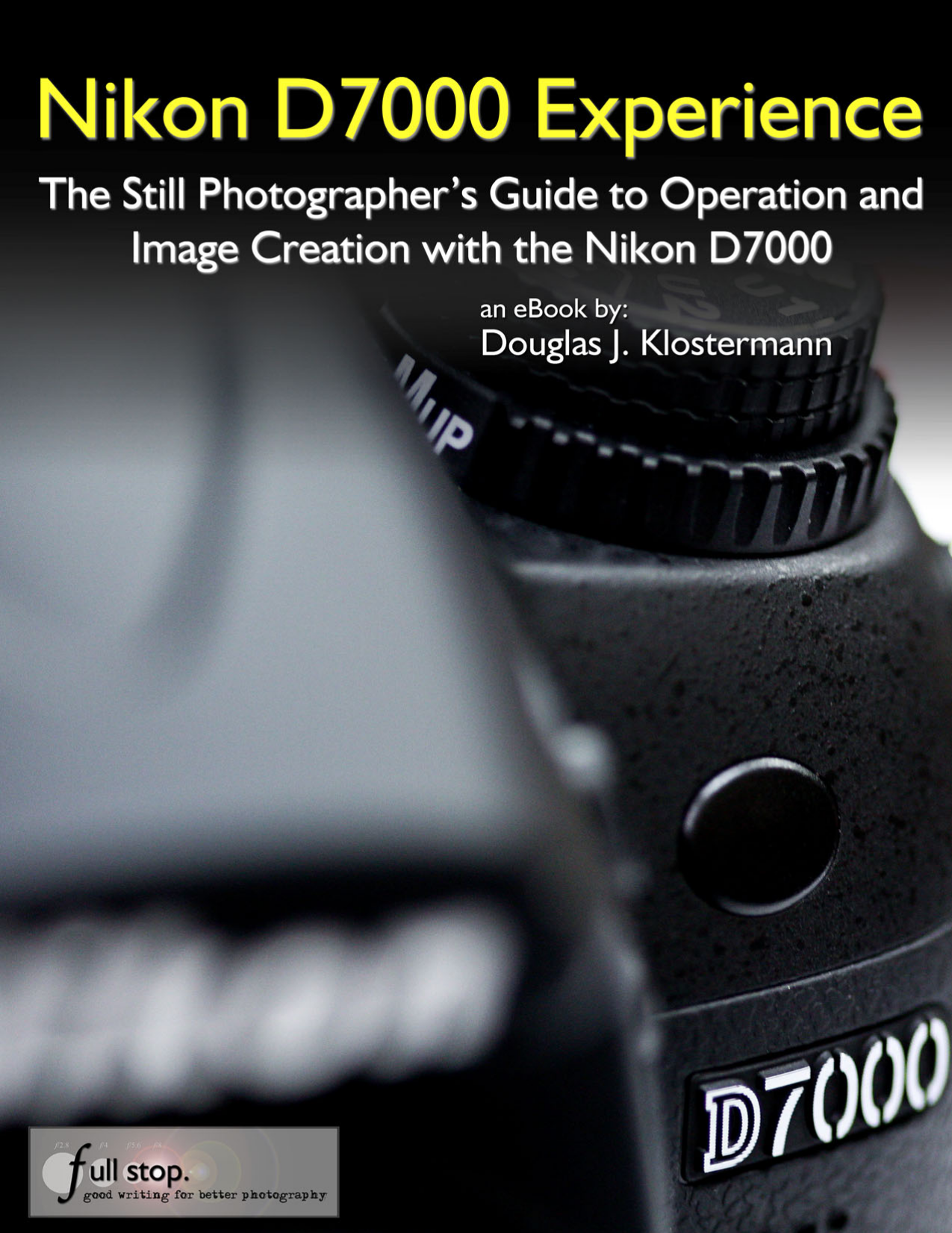 Life Guide To Digital Photography Pdf