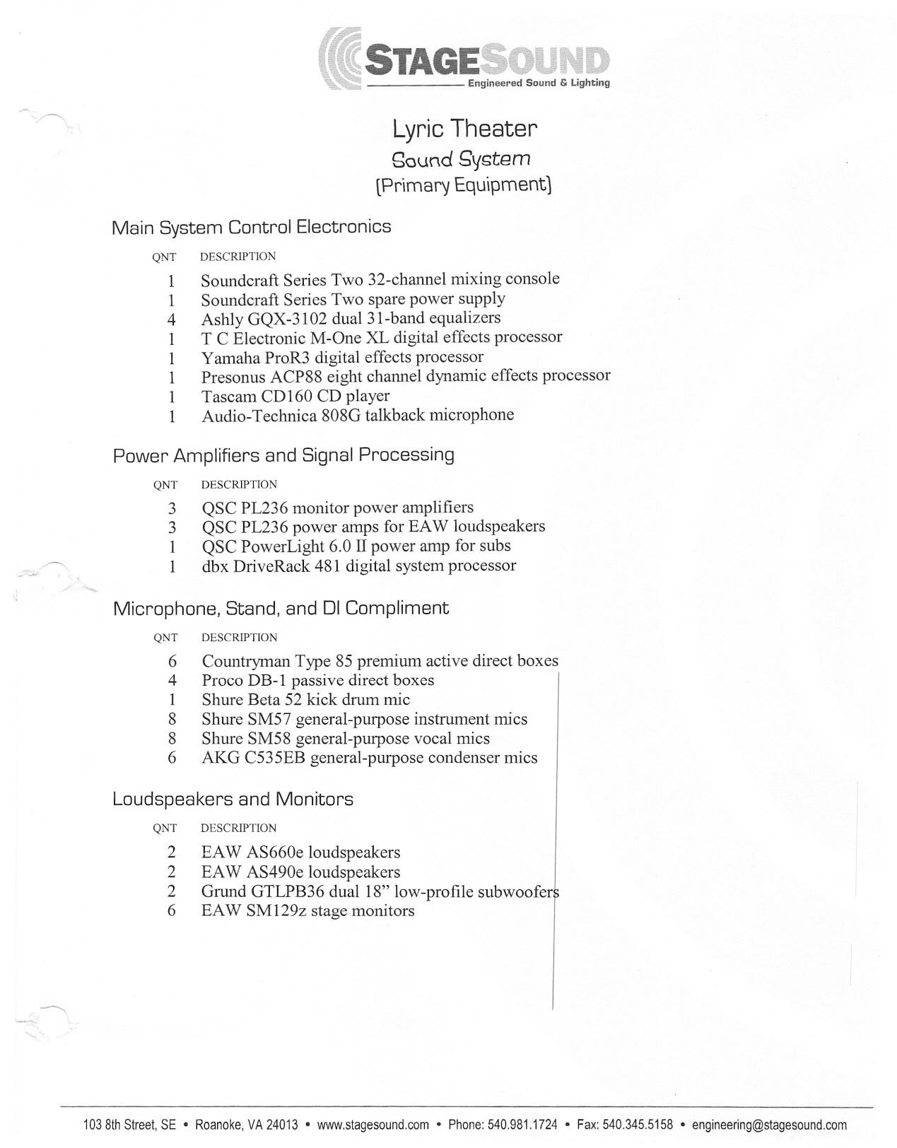 Mazda B4000 Repair Manual - Service Manual - Haynes
