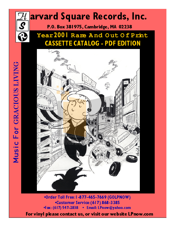 pdf for Curtis Telephone TC590 manual