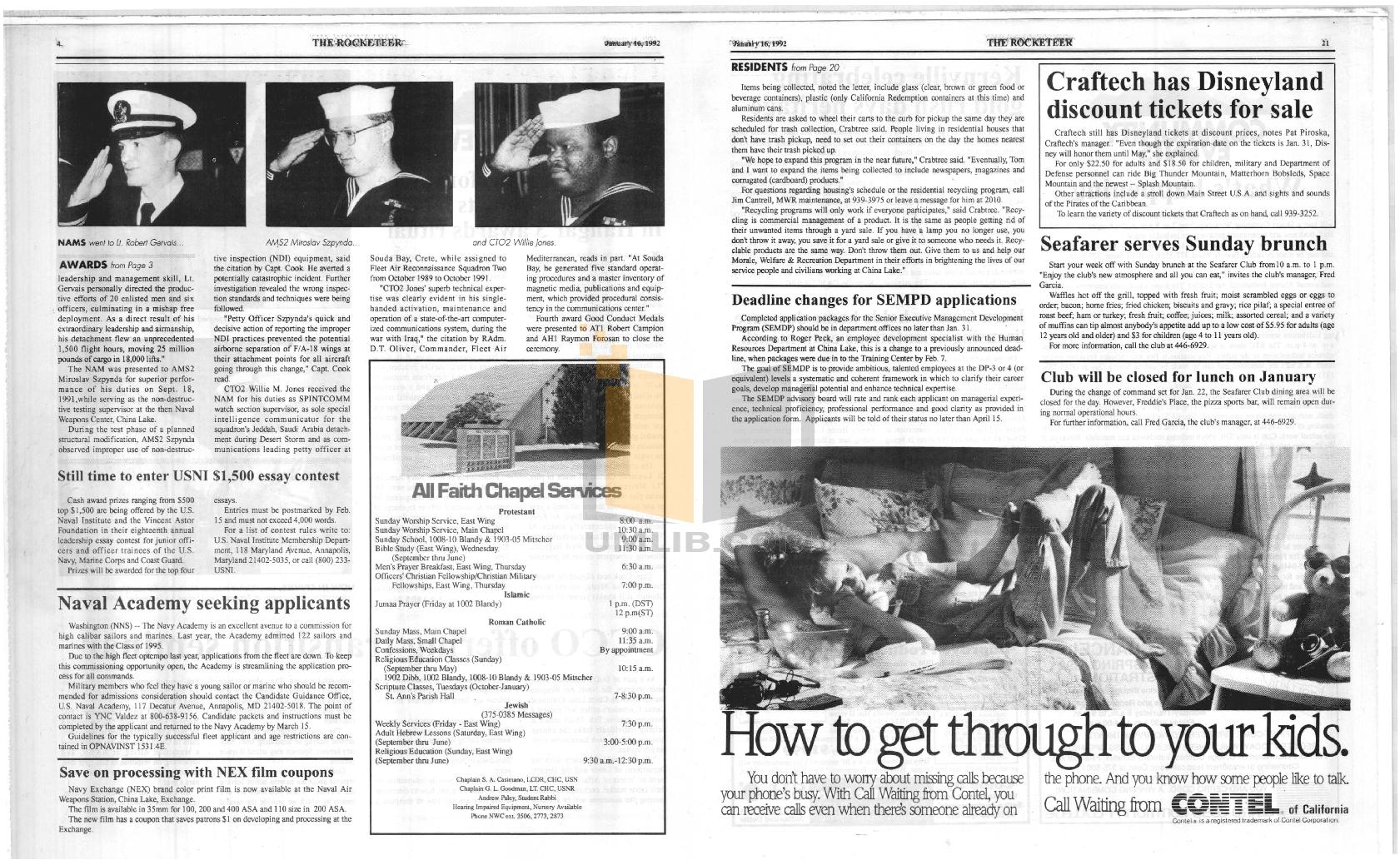 ... BTC Digital Camera PCD 3100 pdf page preview ...