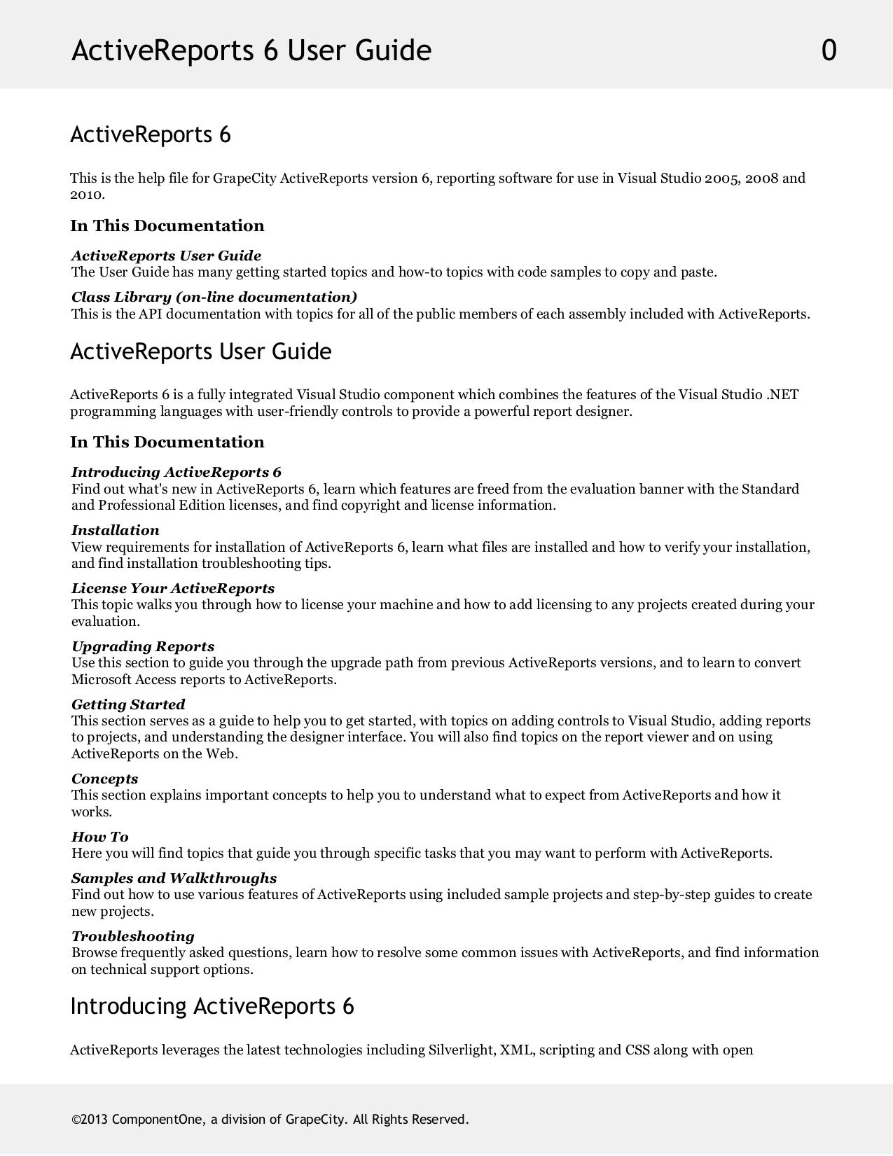 pdf for ViewEra Monitor V151 BN manual