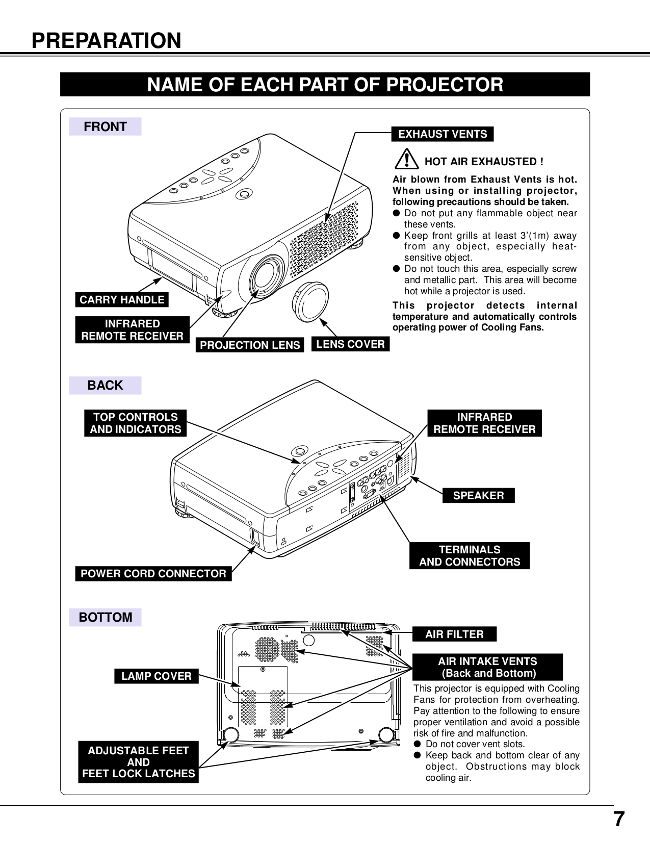 ... Array - sanyo ce42fd90 b manual ebook rh sanyo ce42fd90 b manual ebook  bouletboots us