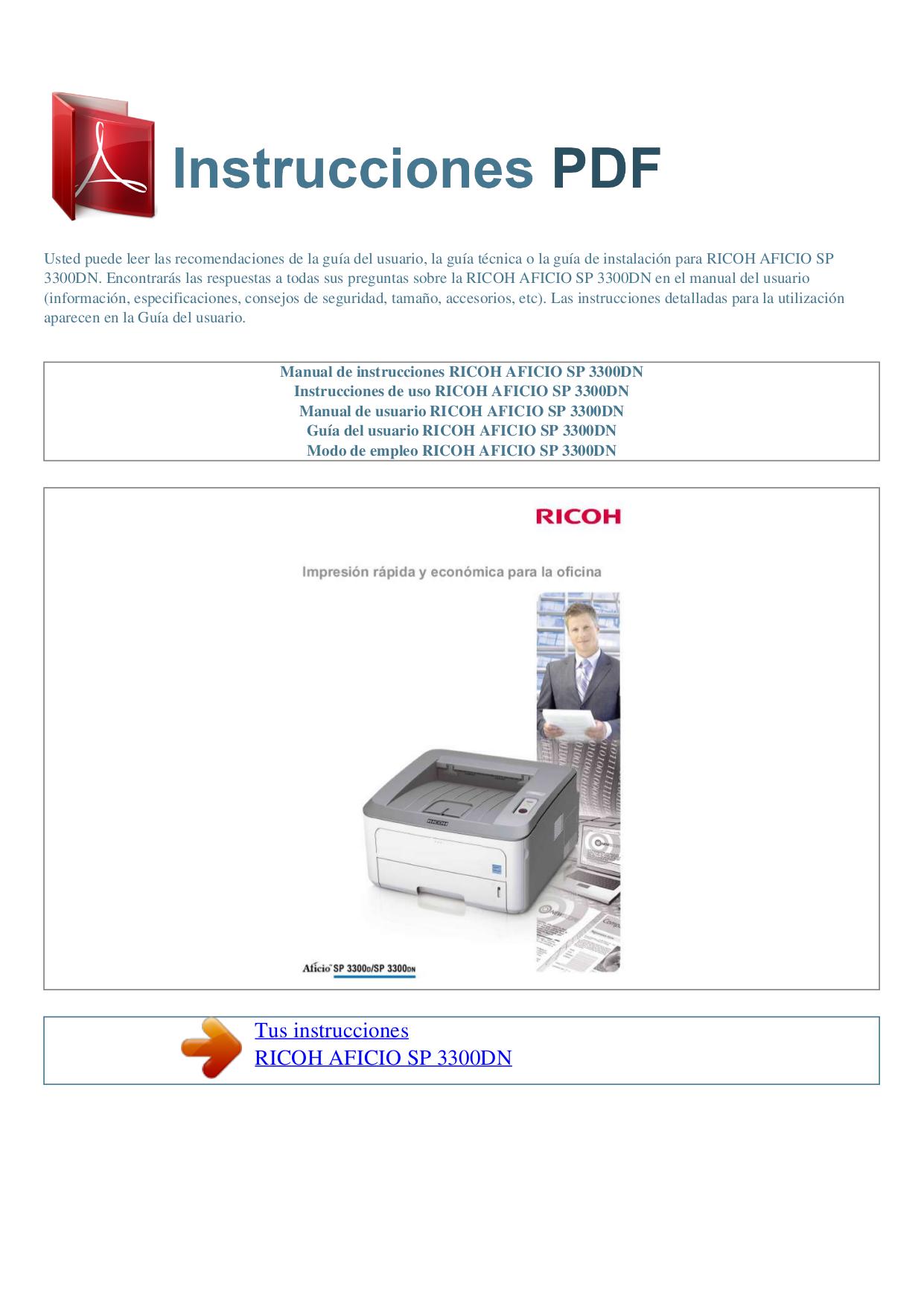 ford 5000 service manual pdf
