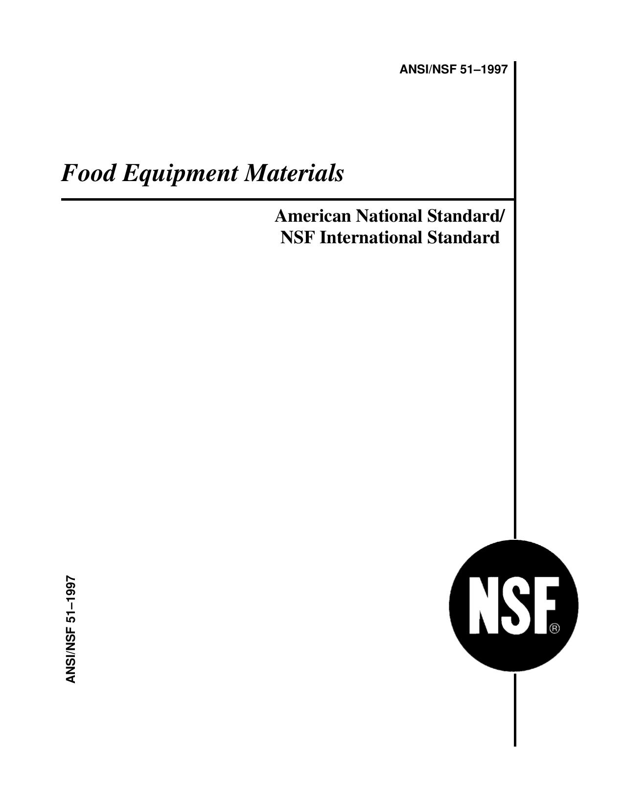 pdf for Hussmann Freezer FG manual
