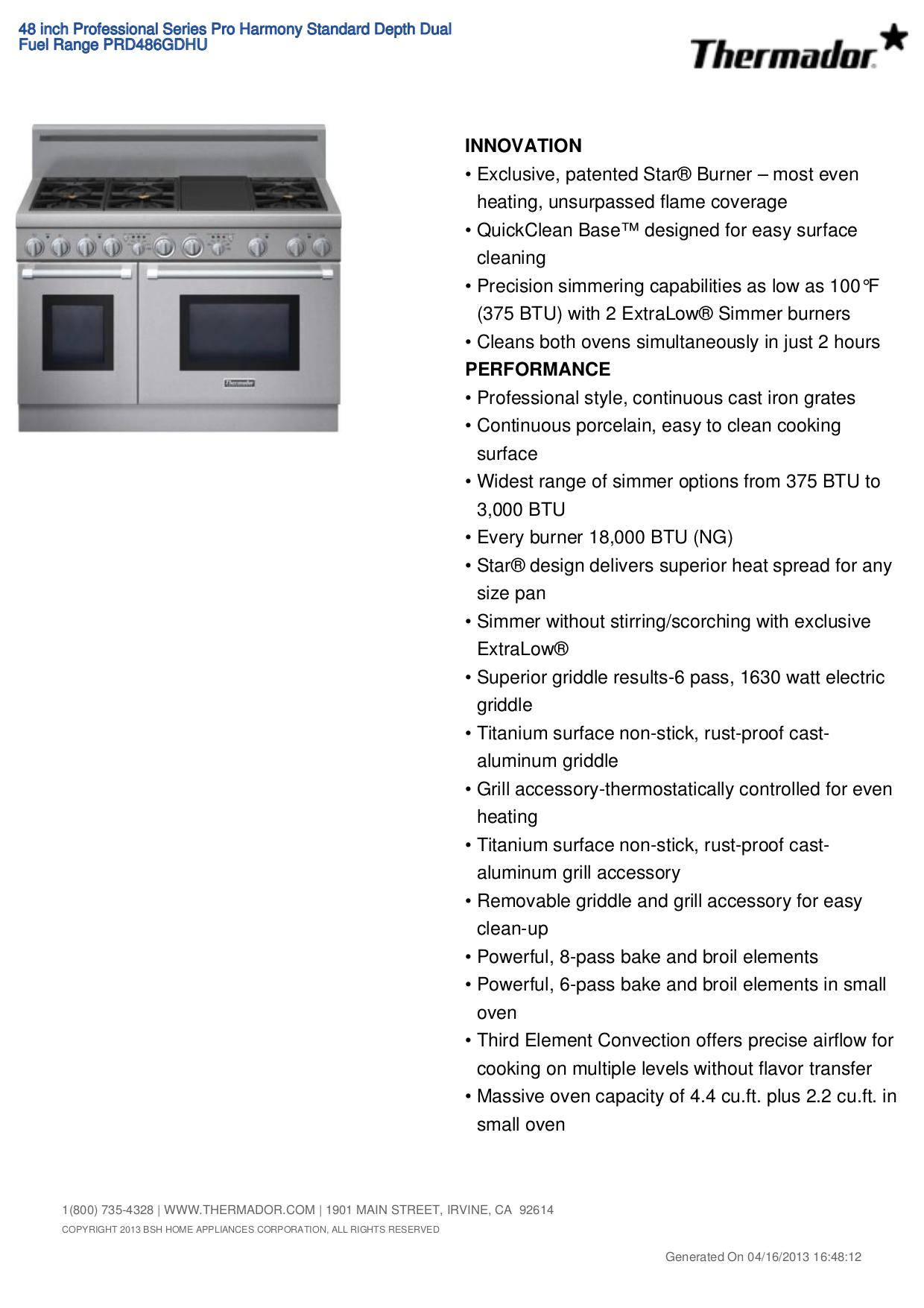 professional hypnotism manual free pdf
