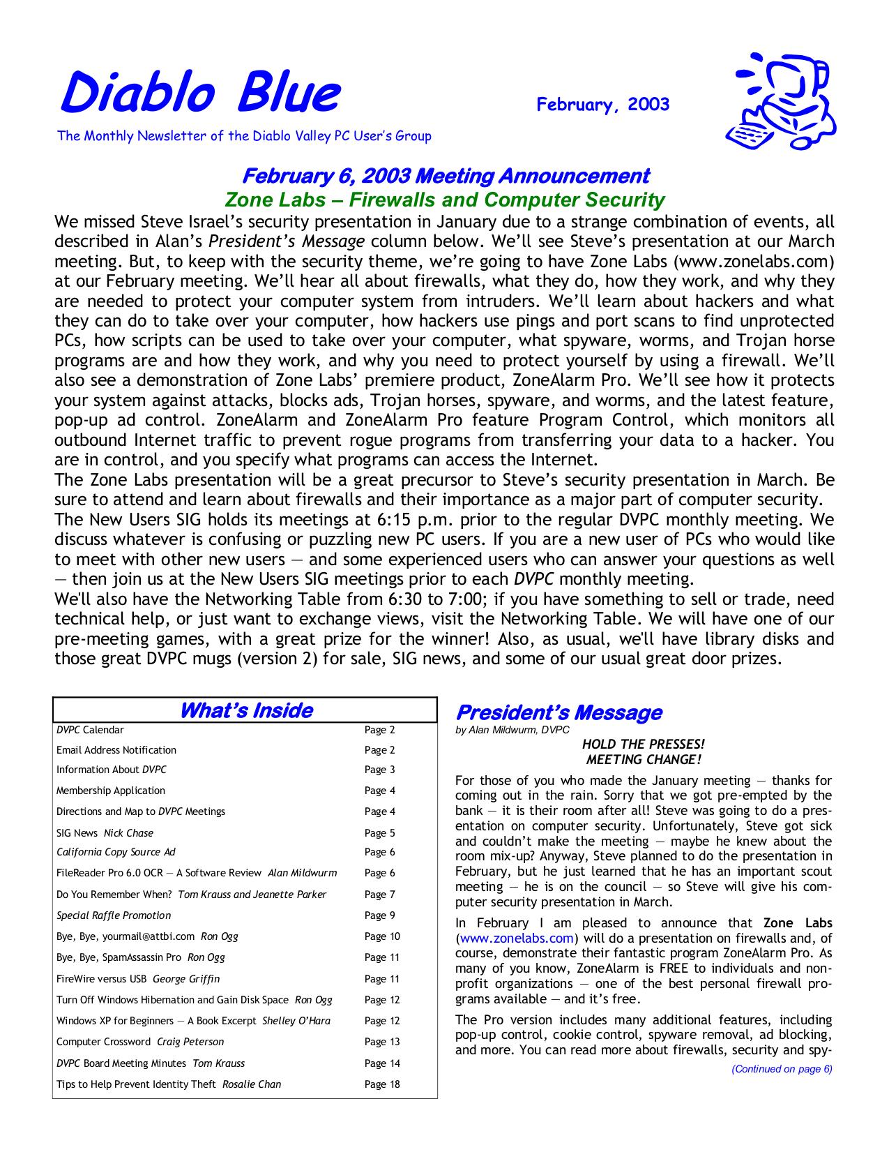 pdf for Umax Scanner AstraNET e3420 manual